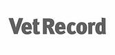 Vet Record