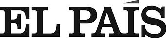 El País/Planeta Futuro